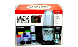 Amazing Bullet Mixer