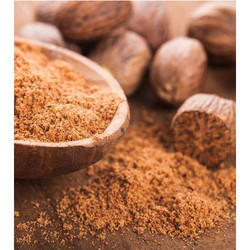 Cooking Spices Powder