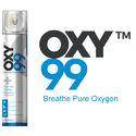 Oxy 99 Portable Oxygen Cylinder