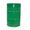 Petroleum Base Oil