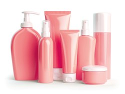Cosmetic Testing Services