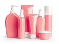 Cosmetics Testing Service