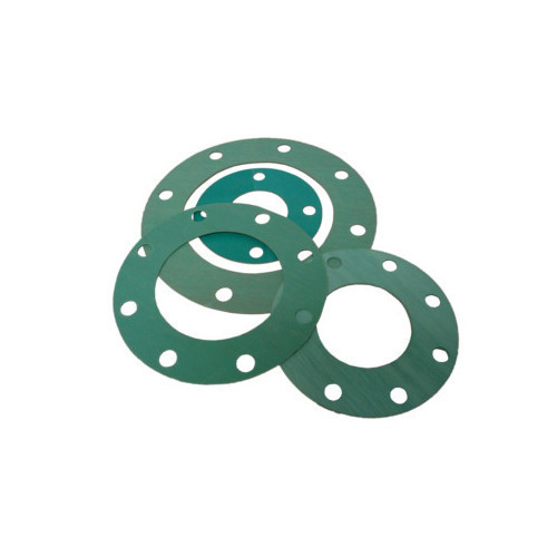 JKC Green Non Asbestos Gaskets, Condition New