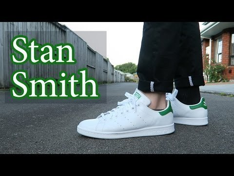 new products 229a5 23116 Adidas Stansmith Shoes