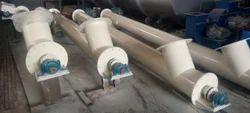 Tubular Conveyor