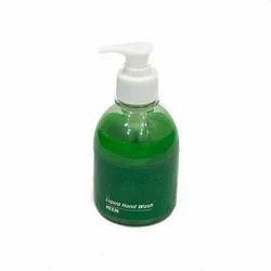 Neem Liquid Hand Wash