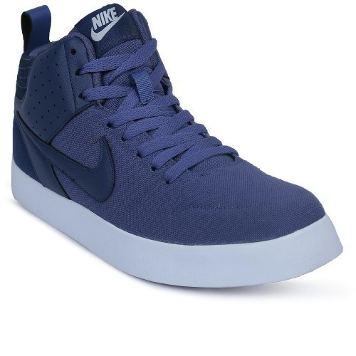 Nike Liteforce ankle shoes at Rs 1600