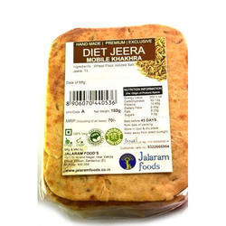 Diet Jeera Mobile Khakhra