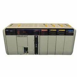 CQM1H-MAB42 PLC Digital Output Module