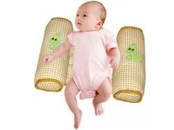 Baby Sleep Positioner