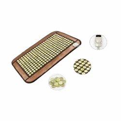 Thermomat 242 Stone Jade Therapy Mini Mat