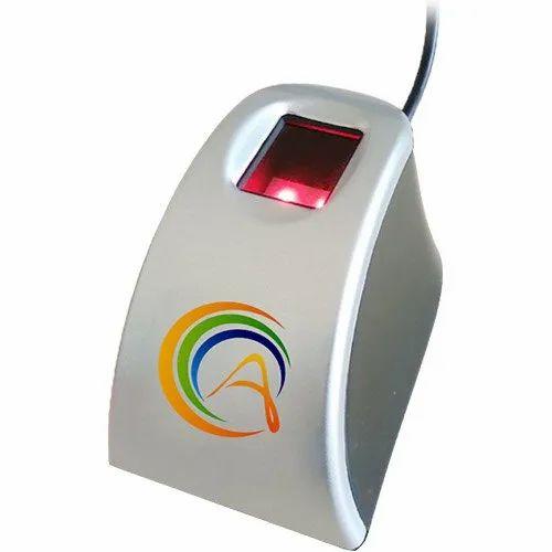 Aadhaar Enabled Payment System