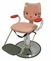 Hello Kitty Child Salon Chair