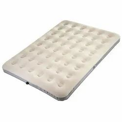 Quechua W140 Two Person Inflatable Camping Mattress