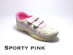 Lehar Ladies shoe
