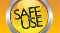 Healthy Detoxification Formula - Detoxhills - 900 Tablets