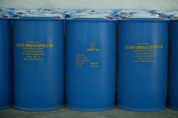 Bio-Tech Grade Liquid Sorbitol Ambuja, Packaging Size: 300 Kg