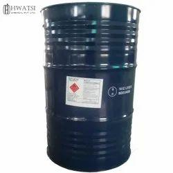 Industry Grade Ethylene Glycol Monobutyl Ether