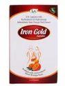 Iron Gold Capsules