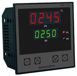 MST-1202 Digital Temperature Controller