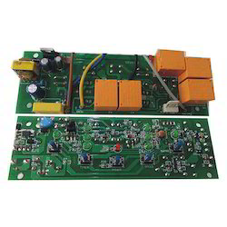 Air Cooler Oem PCB Circuit