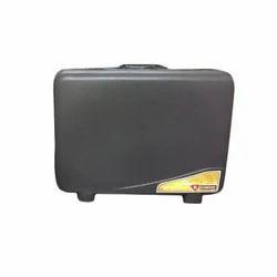 Plain Hand Briefcase