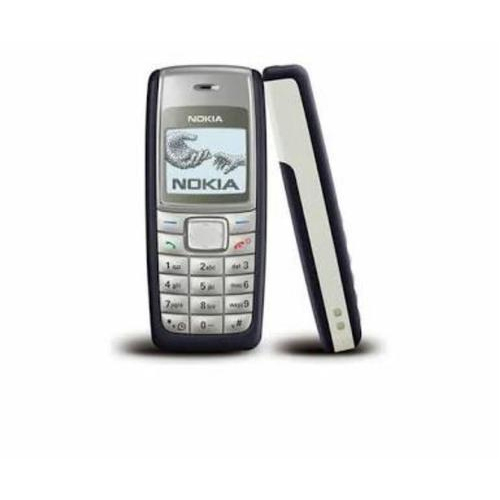 ea9f459d5 Nokia 1110i Mobile Phone at Rs 700  piece