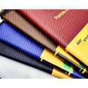 Alpine Portfolio Folders