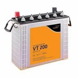 V GUARD VT 200