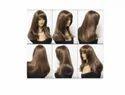Bangalore Hair Wigs