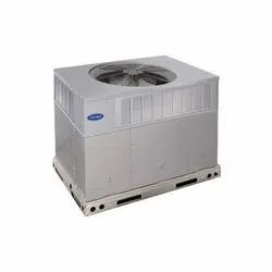2-5 Ton Cooling Carrier Package AC Dealers