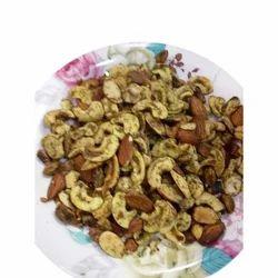 Dry Fruit Chivda Namkeen
