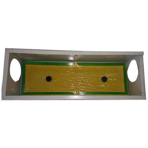 Powder Coated Rat Bait Station Box At Rs 200 /piece
