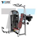 Lat Pull Down Gym Machine