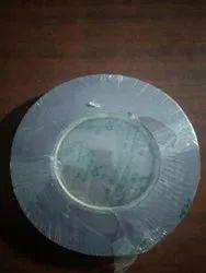 PVC Tape in Hyderabad, Telangana | PVC Tape, Polyvinyl
