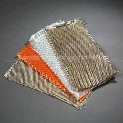 Coated fiberglass Fabrics