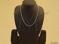Golden Antique Chain Jewellery