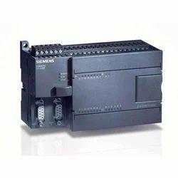 Siemens S7 200 PLC
