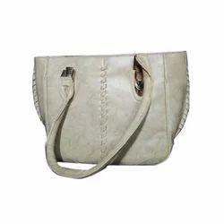 Mahajan Bag Ladies Shoulder Bags