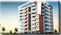 Shakthi Empire Ongoing Projects