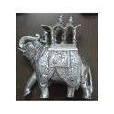 Animals Statue