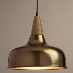 LED Aluminium Pendent Hanging Light, for Hotel