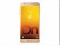 Samsung Galaxy On Max Phones