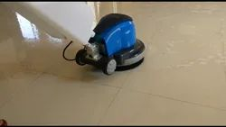 House Keeping Work Deep Cleaning Services, Thane