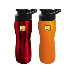 Sports Sipper Bottles
