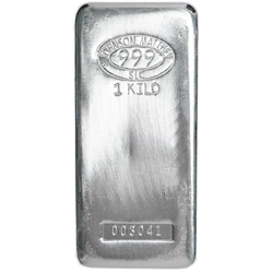 Silver Bars Manufacturers Amp Oem Manufacturer In India