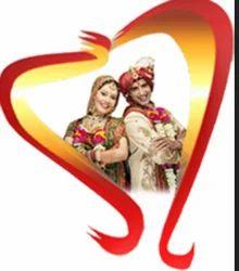 Marriage Bureau in Indore, मैरिज ब्यूरो, इंदौर