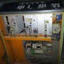 Dornier Repair