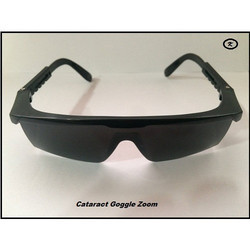 Cataract Goggle
