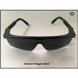 Cataract Goggle